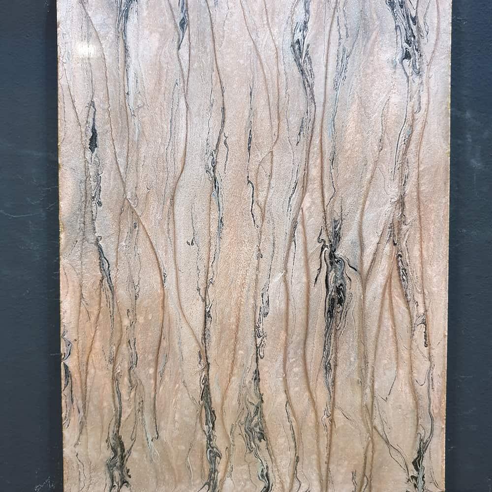 metallic epoxy singapore wood design sample 2