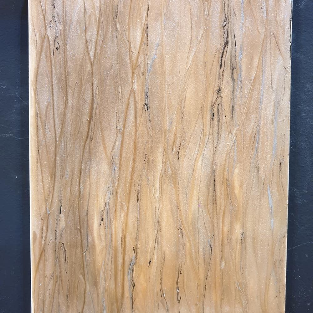 metallic epoxy singapore wood design sample 1
