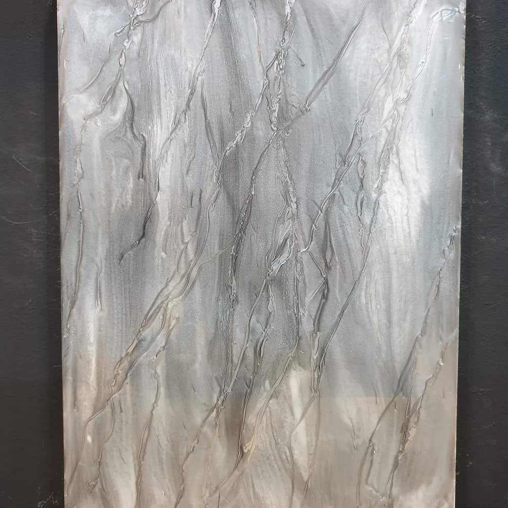 metallic epoxy singapore wood design sample 3