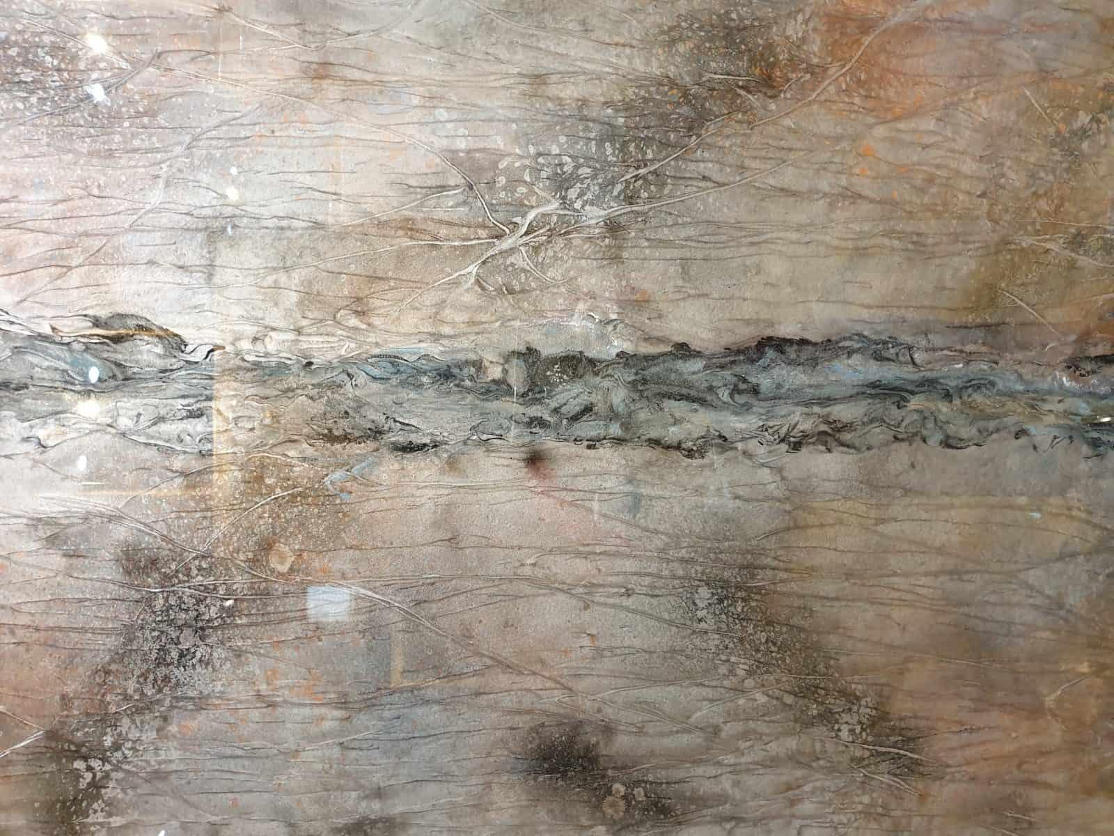 wood epoxy theme design