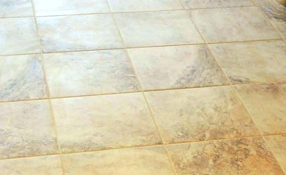 fake marble tiles